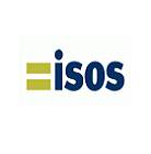 ISOS Housing testimonial and logo