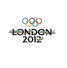 LOCOG testimonial and logo