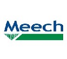 Meech testimonial and logo