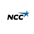 NCC testimonial and logo
