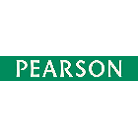 Pearson Plc-kundehistorie