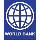 The World Bank testimonial