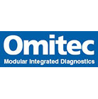 Omitec Group case study
