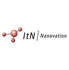 ItN Nanovation testimonial and logo