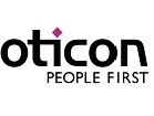 Oticon case study