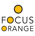 Focus Orange BV testimonial and logo