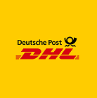 Deutsche Post DHL logo