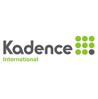 Kadence-International-logo-for-website