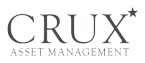 Crux Asset Management-logo