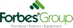 Forbes Group-logo