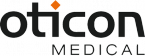 Oticon medical-logo