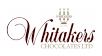 Whitakers Chocolates LTD Logo