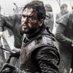 The languages of Game of Thrones: an infographic