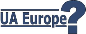 UA Europe