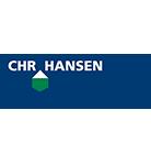 ChrHansen-logo-138x140