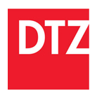 DTZ-logo-for-web