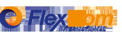 FlexKom-logo