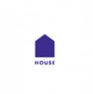 House Media-logo