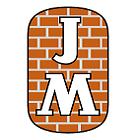 JM-AB