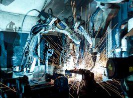 Manufacturing-thumbnail