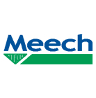 Meech-logo-for-web