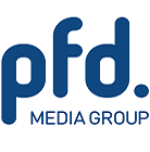 PFD-Media-Group-for-tp-website1