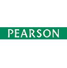 Pearson-Plc-testimonial