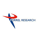 Pierrel-Research