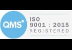 QMS 1