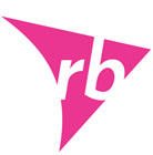 RB-logo-for-tp-website
