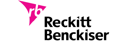 Reckitt Benckiser-logo