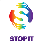 STOPit-for-website
