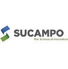 Sucampo