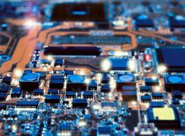 Consumer electronics-thumbnail