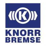 free-vector-knorr-bremse_082132_knorr-bremse