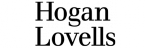Hogan Lovells-logo