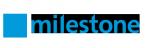 Milestone Systems-logo