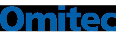 Omitec-logo