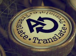 Automatic & machine translation-thumbnail