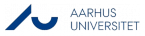 Aarhus Universitet-logo