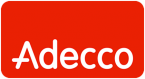 Adecco Outsourcing-logo