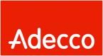 Adecco Outsourcing-logo