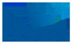 Akzo Nobel-logo