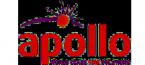 Apollo-logo
