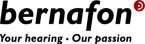 Bernafon-logo