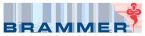 Brammer-logo
