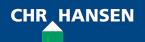 Chr Hansen-logo