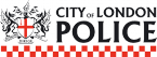 City of London Police-logo