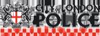 City of London Police-logo