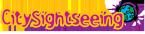 City Sightseeing-logo